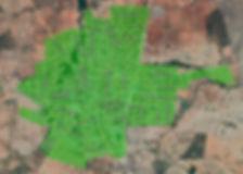 Mapa-Bairros-Araci.jpeg