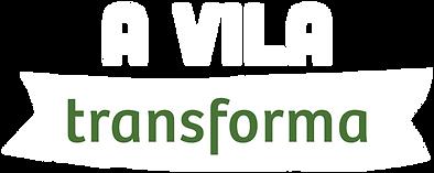 Vila-Transforma.png