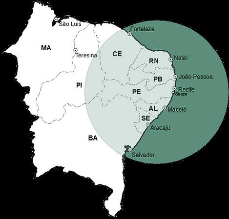 mapa_nordeste.png