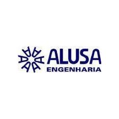 ALUSA ENGENHARIA / CONSÓRCIO ALUSA CBM