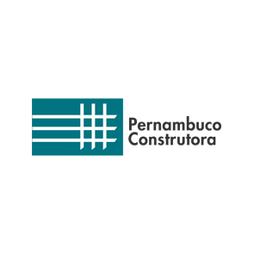 Fornecimento de estacas centrifugadas de concreto com diâmetro de 500 mm e 600mm para execução das fundações do Edifício Parque Prince - Cordeiro e fornecimento e montagem de estrutura pré-fabricada de concreto armado e/ou protendido para Edifício Garagem do Empreendimento Acqua Prince Residence.