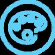 icons8-paleta-de-pintura-100.png