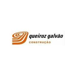 QUEIROZ GALVÃO CONSTRUÇÕES