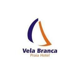 HOTEL VELA BRANCA