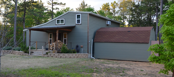 Front view of cabin.png