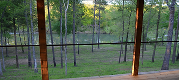 cabin outdoor view.png