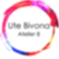 logo_UB_3.jpg