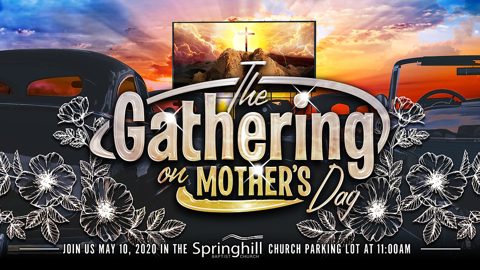drive in mothers day.jpg