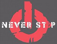 Never Stop.jpg