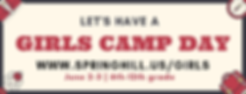 Girls Camp Day banner.png