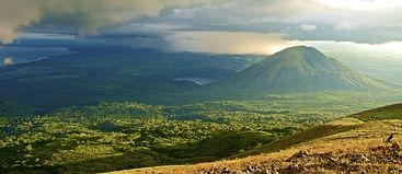 Nicaragua-11.jpg