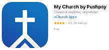 my church by pushpay.png