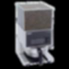 BUNN LPG LOW PROFILE GRINDER-REFURBISHED
