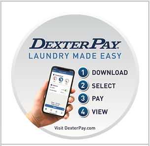 Dexter Pay 2.jpg