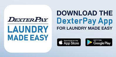 Dexter Pay 1.jpg