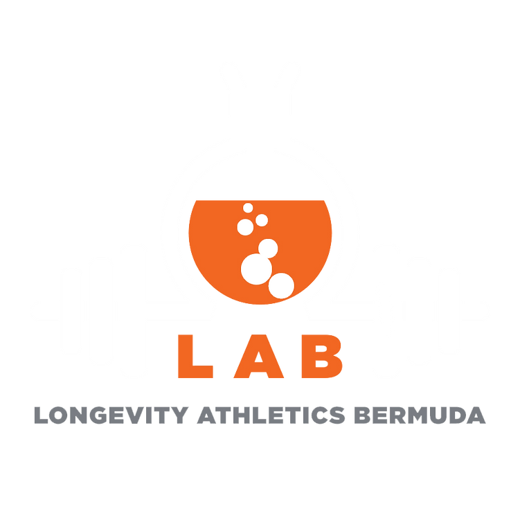 lab_facebook_logo_for_profile white.png
