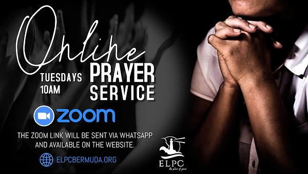 Tuesday Prayer.jpeg