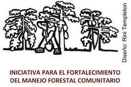 Logo Iniciativa.jpg