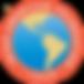 IAF-logo-400.png