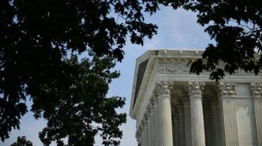 La Corte Suprema de EU dictamina que aproximadamente la mitad de Oklahoma es tierra de Nativos Ameri