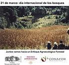 Juntos_hacia_un_Enfoque_Agroecológico_F