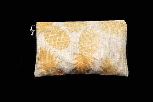 """Dancing Pineapples 