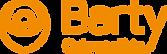 Logo_Barty_2019_neu.png