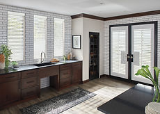 Graber_Composite Shutters_Kitchen3.jpg