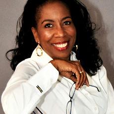 Donna Renay Patrick Headshot.jpg
