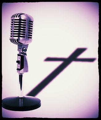 cross and mic_edited.jpg