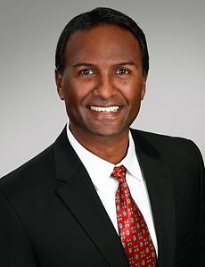 Pandian Kumar.png
