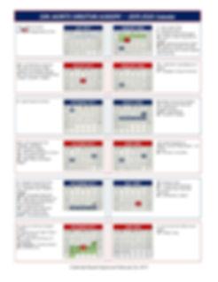 SJCA Calendar 2019-2020 - Final-page-001