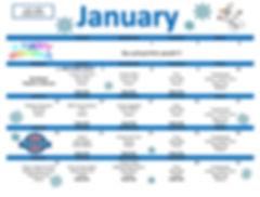 January Menu 2020-page-001.jpg