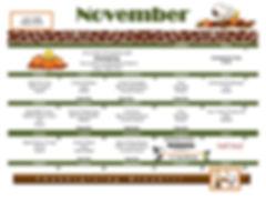 November Menu 2019-page-001.jpg