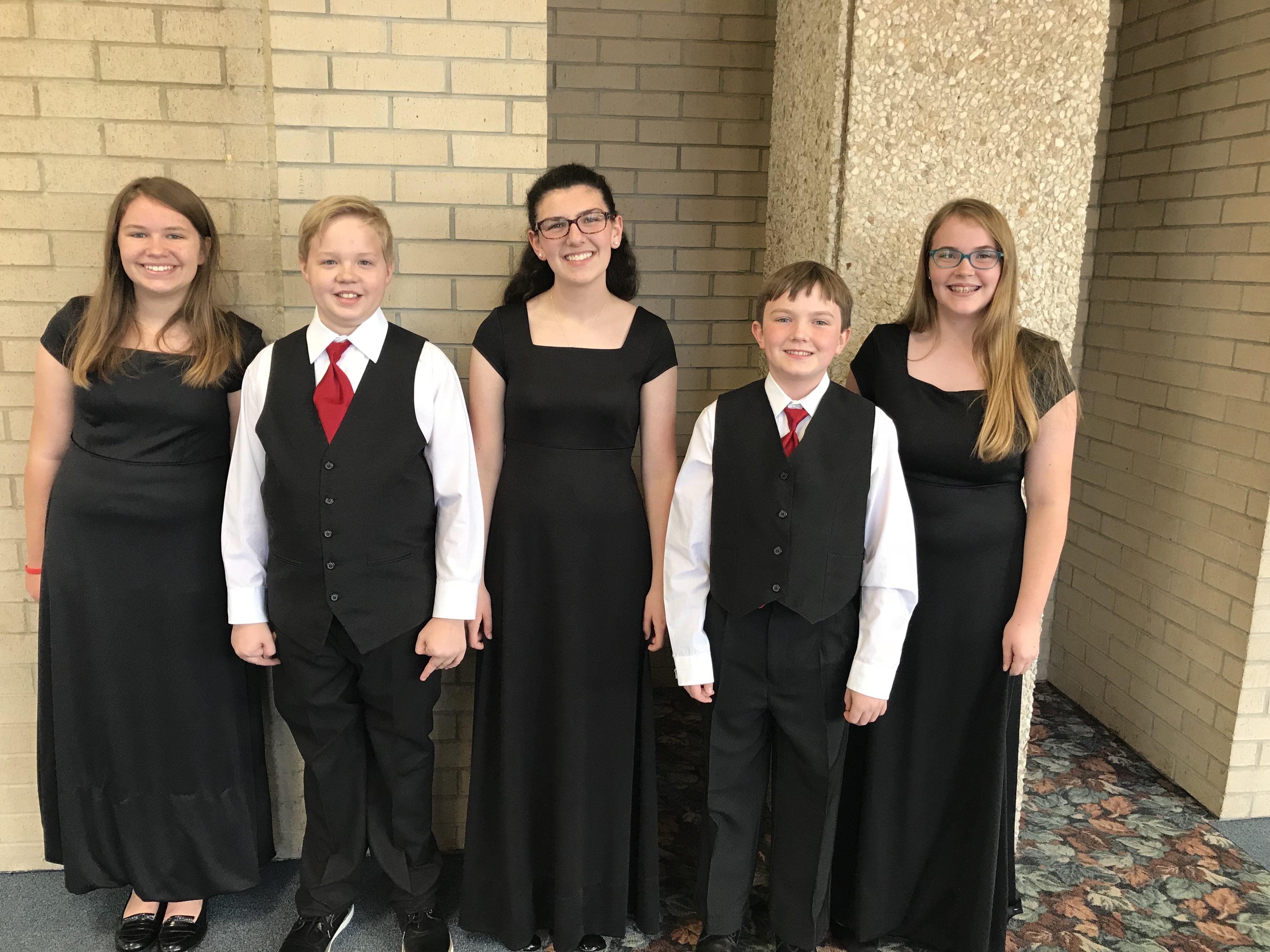 all region & honor choir 10.31.17 (2)