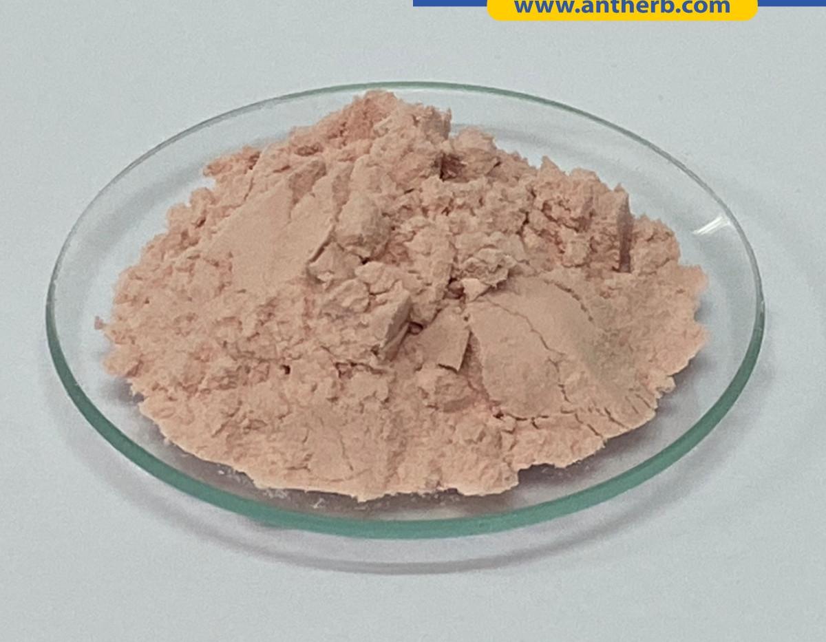 Pomegranate Fruit Juice Powder.jpg