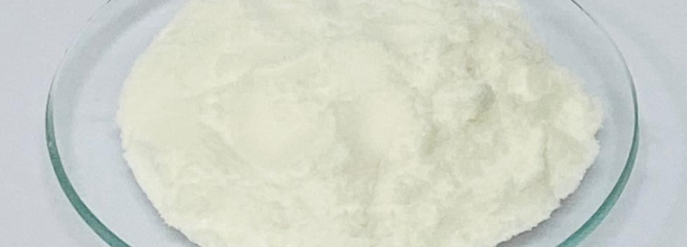 Aloe Vera Powder Extract.jpg
