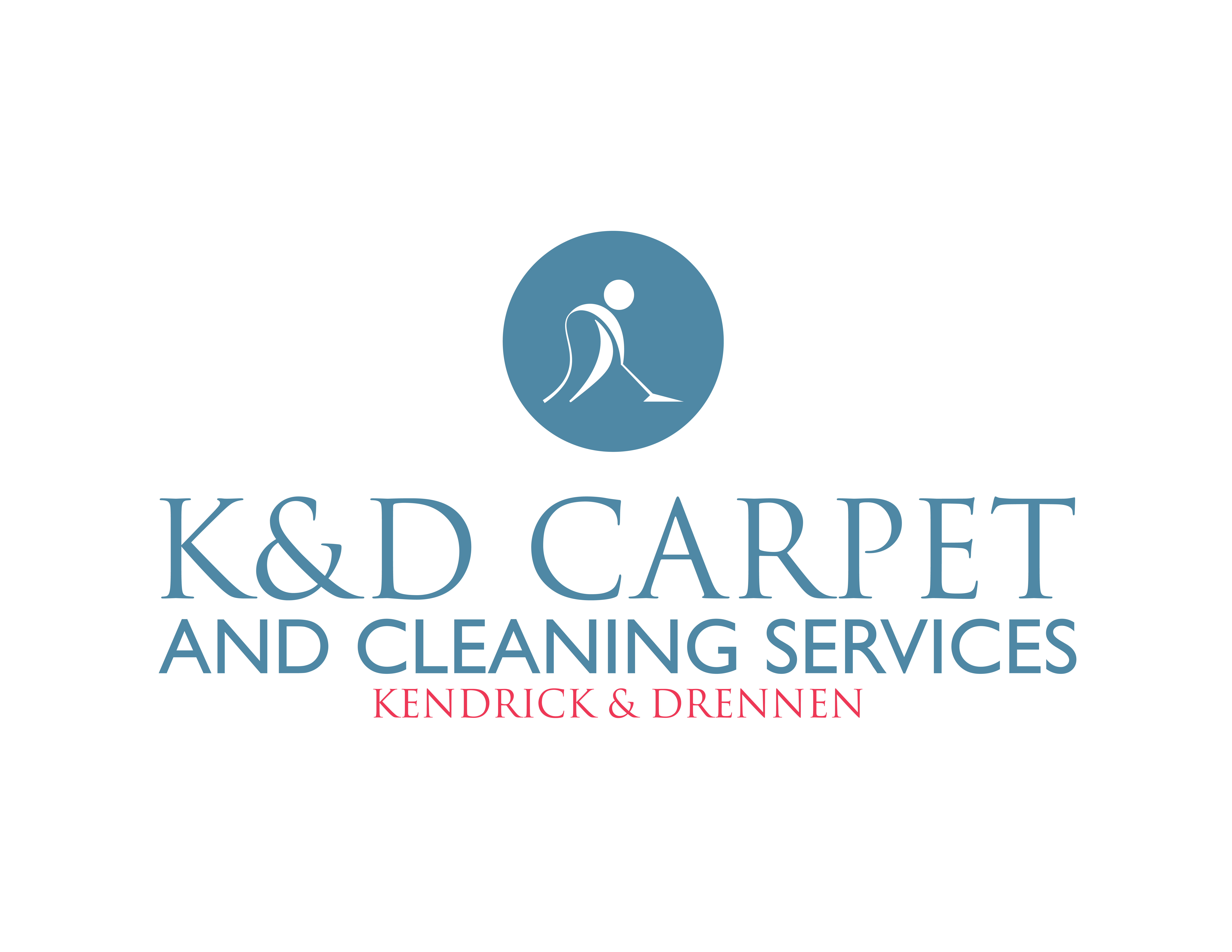 Carpet Cleaning K Amp D Carpet Amp Cleaning Services Atlanta
