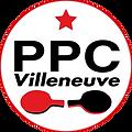 logo ppcv (2).png