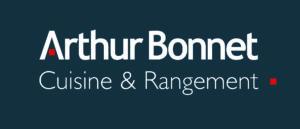 Arthur_Bonnet_rangement_logo-300x129 (1)