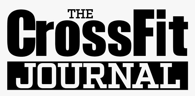527-5275307_crossfit-journal-wb-01-cross