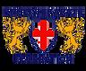 ekf-logo.png