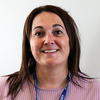 Ms N Edwards - Teacher.jpg