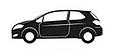 02 Hatchback.png