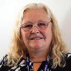 Mrs J-A Brennan - Teaching Assistant.jpg