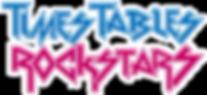 ttrs_logo_2_lines1.png