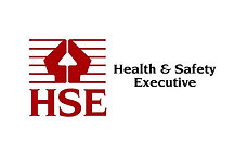 Health & Safety Executive Logo.jpg