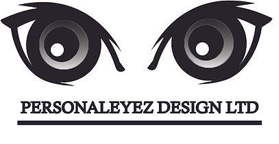 Personaleyez-Logo-1.jpg