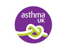 National Asthma UK