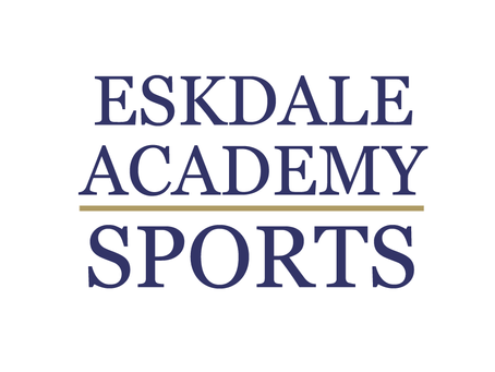 Sports Club Links